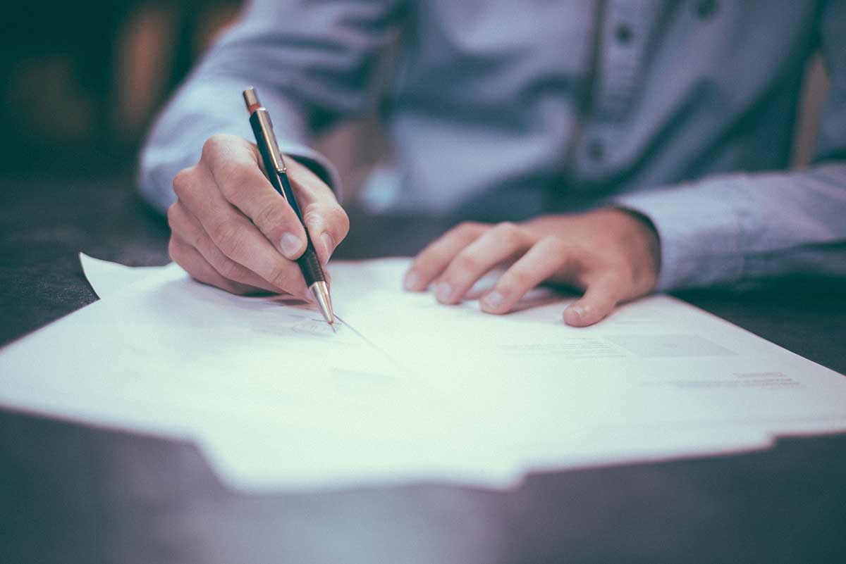 Mortgage Qualifying