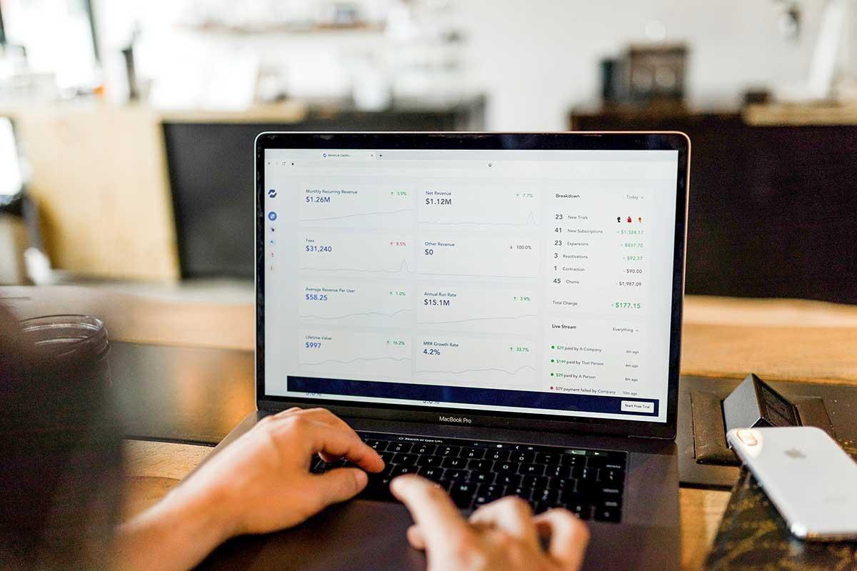 Understanding your Credit