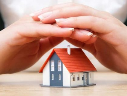 Peace of Mind with Mortgage Protection Insurance